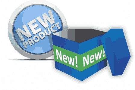 introducing a new product It is my pleasure to introduce the new version of doe product it's focused on the customer, listening to his or her issues and challenges, and finally meeting those challenges with products, services, and resources unmatched in quality and functionality.